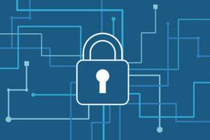 IOT cybersecurite