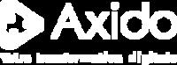 logo blanc footer