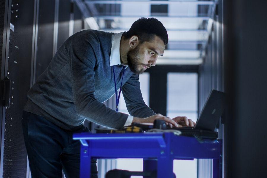 audit de securite informatique
