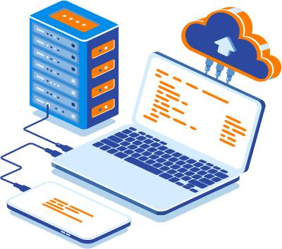 Microsoft Veeam Cloud Connect