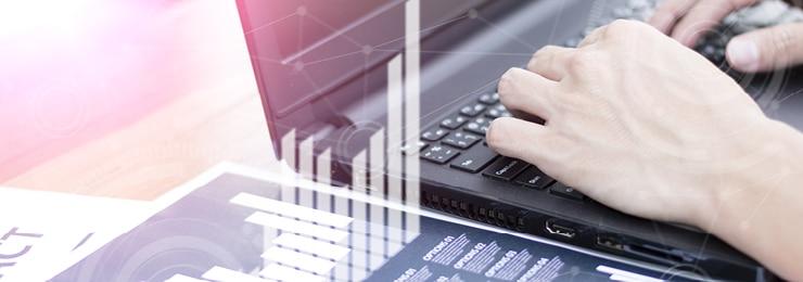 Solutions BI & outils de reportings