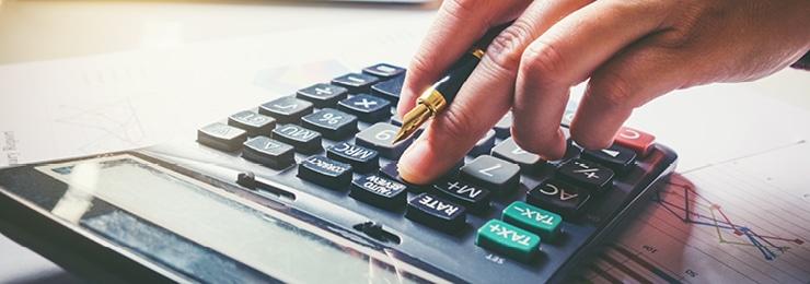 Solutions comptabilité et finances