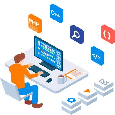 prestataire informatique PME