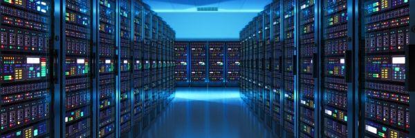 nos infrastructures techniques