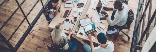 digitalisation des activités de la classe