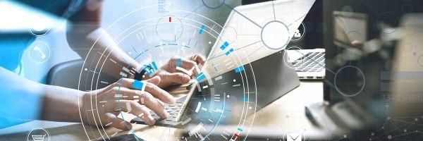 audit du reseau wifi entreprise existant