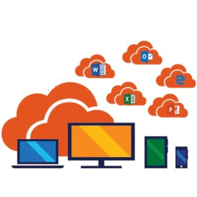 Migration Office 365 vers cloud