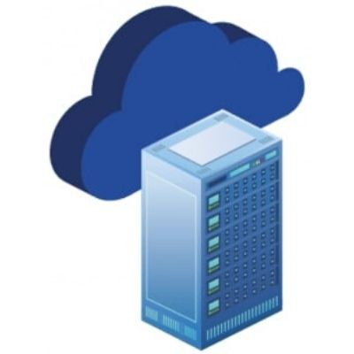 hebergement cloud pme
