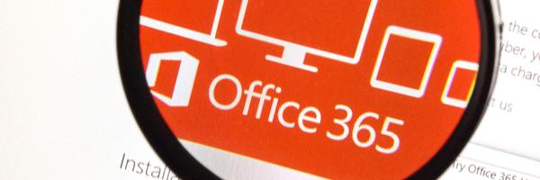 audit migration office 365