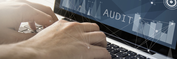 audit informatique
