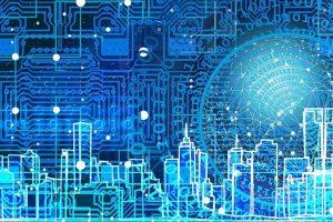 intelligence artificielle de la plateforme microsoft azure