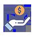 ECONOMIE FINANCIERE GRACE A LA PLATEFORME CLOUD