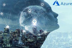 gerer son systeme d information dans le cloud