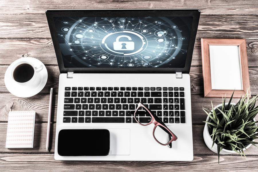 cybercriminalite et coronavirus