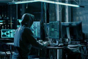 blog securite informatique