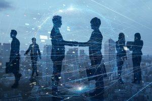 culture digitale entreprise