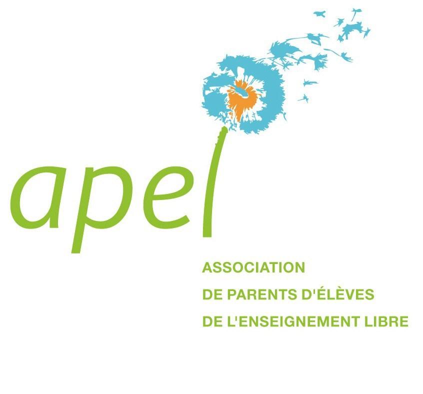 association APEL