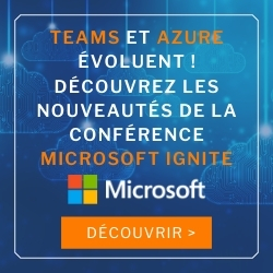 Teams Azure