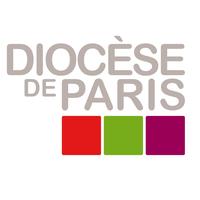 diocese de paris
