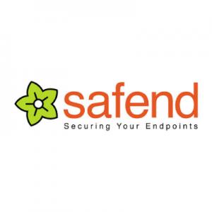safend