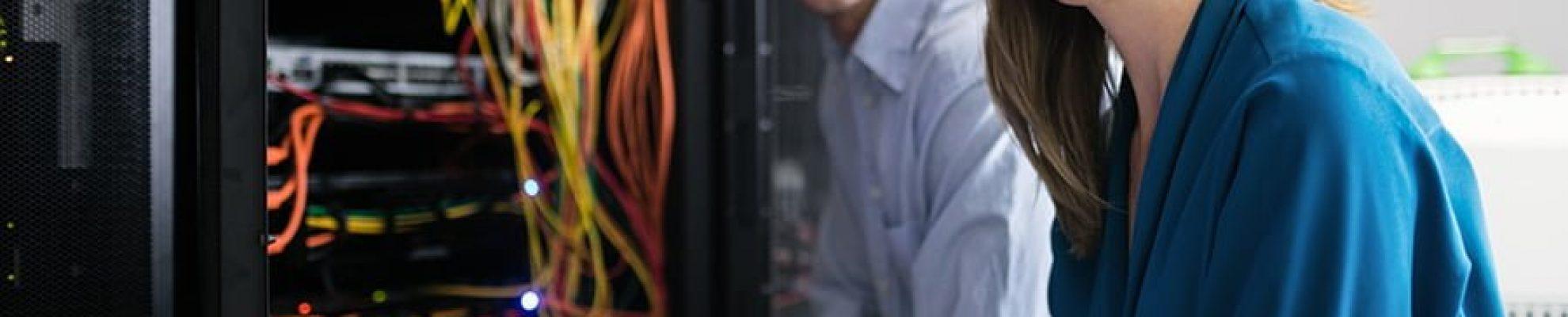 gestion informatique