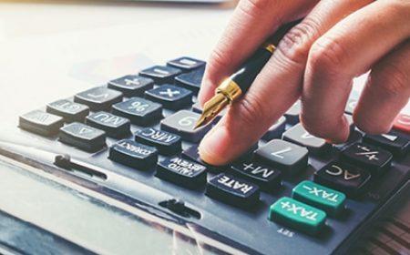 Solutions comptabilite finances