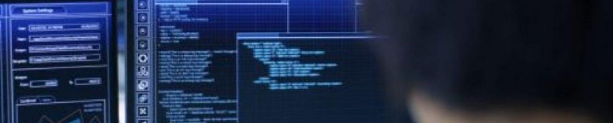 supervision informatique