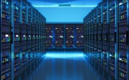 virtualisation reseau