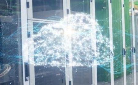 environnement cloud computing