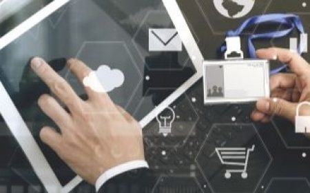 tablette digitale