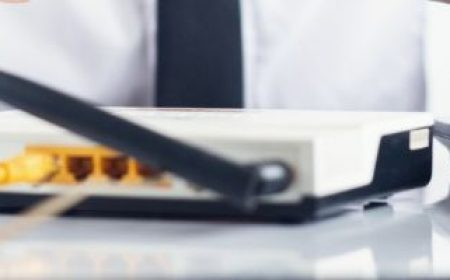 acces internet ADSL