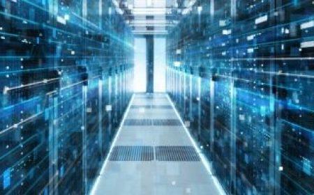 architecture de sauvgarde moderne avec la technologie Veeam cloud connect