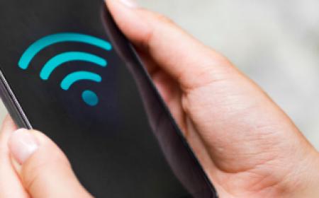 wifi en ecole