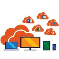 Migration Office 365 vers cloud