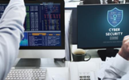 Maintenance préventive et sécurité informatique