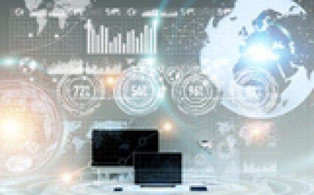 Contrôle et surveillance optimaux de vos matériels informatiques