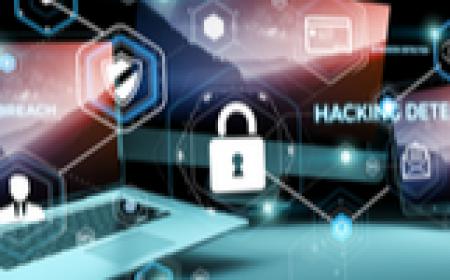 Sécurisation de vos infrastructures informatiques